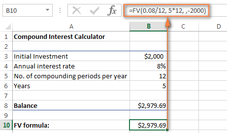 Financial calculator hp 12c online calculator without