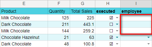 Delete drop-downs from a range of cells