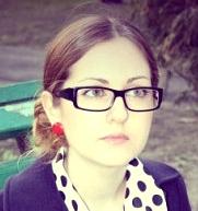 Maria Azbel
