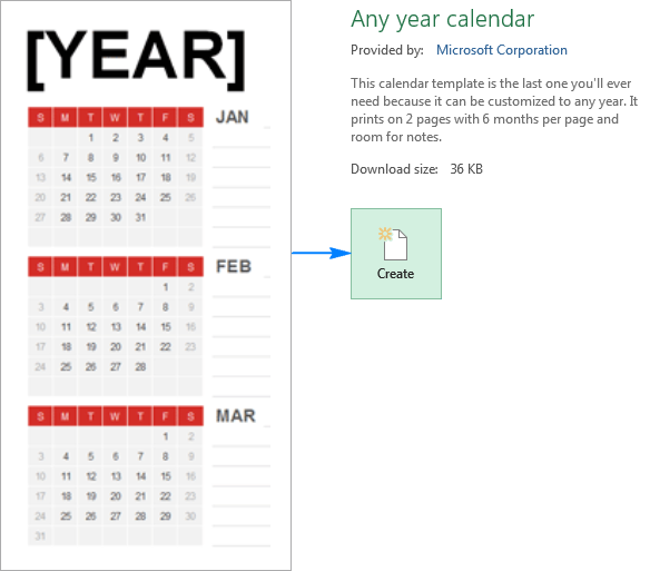 Calendar Design Excel : How to insert calendar in excel date picker printable