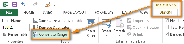 2 quick ways to enter the same data into multiple Excel cells