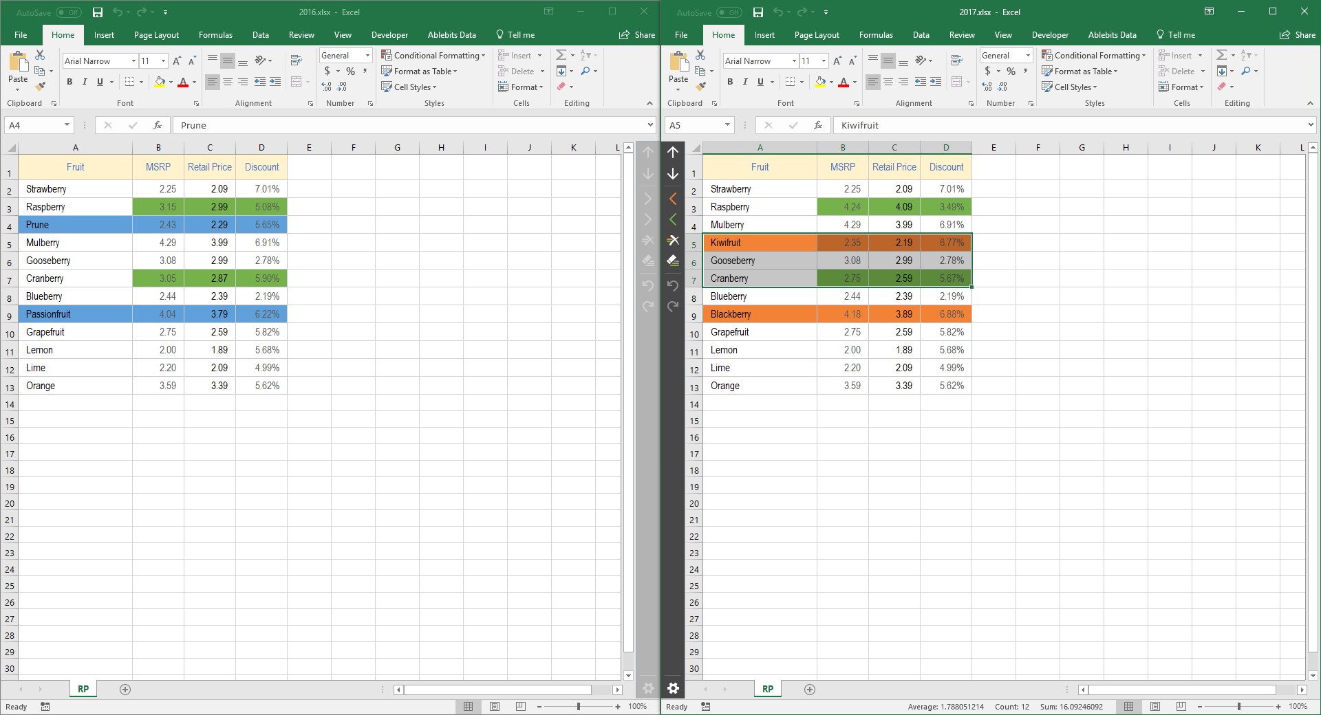 how to get excel for free