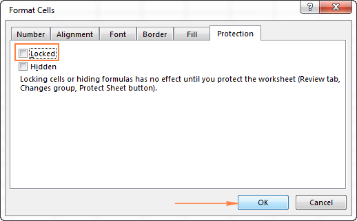 excel file locked for editing force unlock