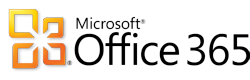 office 365 news