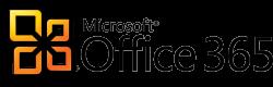 office 365 news