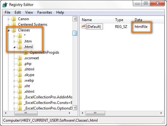 Hyperlinks not working in Outlook? How to get links to open