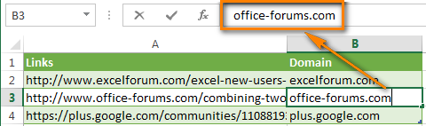 Converting formulas to values using Excel shortcuts