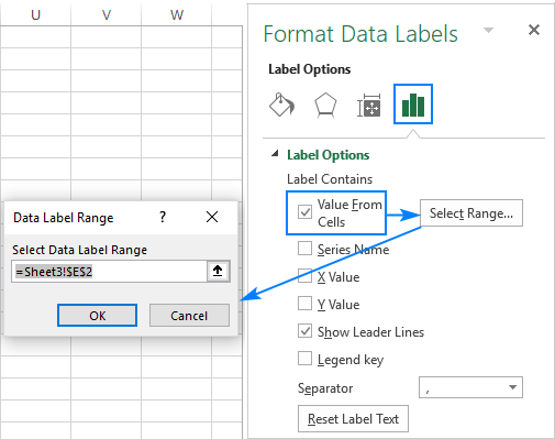 Label the data point by name.