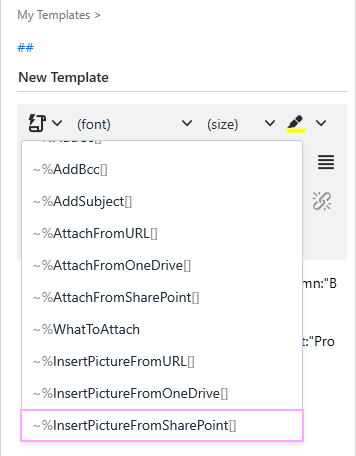 Select ~%InsertPictureFromSharePoint.