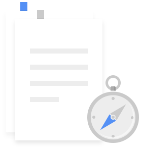 Search & Navigate add-on for Google Docs