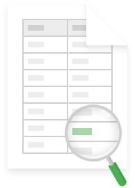 Advanced Find and Replace for Google Sheets