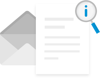 Email Headers Analyzer for Outlook 2019, 2016 -2007